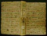 611 vues  - 1793-an II2 L 18 (ouvre la visionneuse)