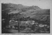 1 vue  - Vallée de Vareille (ouvre la visionneuse)