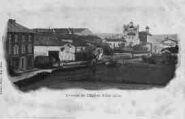 1 vue  - avenue de l'Eglise d'Ars (ouvre la visionneuse)