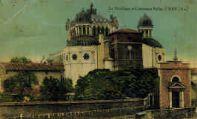 1 vue  - La Basilique et l'ancienne Eglise (ouvre la visionneuse)
