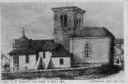 1 vue  - Eglise de M. Vianney, curé d'Ars de 1818 à 1859 (ouvre la visionneuse)