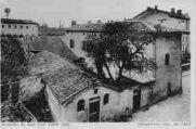 1 vue  - Presbytère du Saint Curé d'Ars (ouvre la visionneuse)