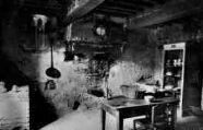 1 vue  - cuisine du Saint Curé d'Ars (ouvre la visionneuse)