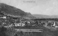 1 vue  - vue d'Artemare (ouvre la visionneuse)