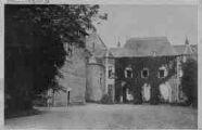 1 vue  - château de Beauregard (ouvre la visionneuse)