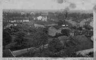 1 vue  - camp de la Valbonne - vue générale (ouvre la visionneuse)
