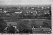 1 vue  - camp de la Valbonne - vue générale du camp (ouvre la visionneuse)