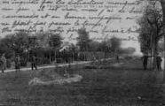 1 vue  - la Valbonne - école de tir - la pelouse (ouvre la visionneuse)