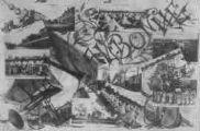1 vue  - La Valbonne (ouvre la visionneuse)