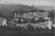 1 vue  - Vallée du Rhône - La Table du Roi (ouvre la visionneuse)