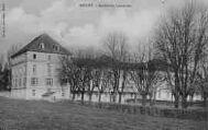 1 vue  - institution Lamartine (ouvre la visionneuse)