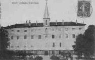 1 vue  - institution Saint-Anthelme (ouvre la visionneuse)