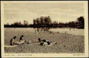 1 vue  - Plage du Port Neuf (ouvre la visionneuse)