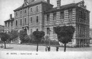 1 vue  - institut Carriat (ouvre la visionneuse)