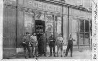 1 vue  - cours de Verdun (ouvre la visionneuse)
