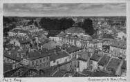 1 vue  - panorama pris de Notre-Dame (ouvre la visionneuse)