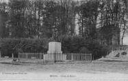 1 vue  - statue de Bichat (ouvre la visionneuse)