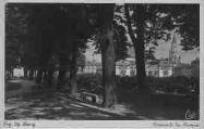 1 vue  - promenade des Bastions (ouvre la visionneuse)
