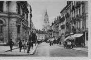 1 vue  - rue Alsace-Lorraine (ouvre la visionneuse)