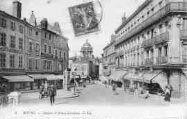 1 vue  - avenue Alsace-Lorraine (ouvre la visionneuse)
