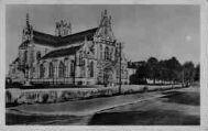 1 vue  - église de Brou (ouvre la visionneuse)