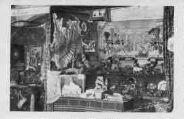 1 vue  - Exposition Missionnaire de Bourg, 21-30 novembre 1931 - Stand des Catéchistes Missionnaires Marie Immaculée (ouvre la visionneuse)
