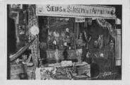 1 vue  - Exposition Missionnaire de Bourg, 21-30 novembre 1931 - Stand des Soeurs de Saint-Joseph de l'Apparition (ouvre la visionneuse)