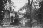 1 vue  - un hameau de Bressolles - le Bichon (ouvre la visionneuse)