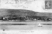 1 vue  - les bords du Rhône (ouvre la visionneuse)