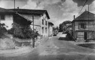 1 vue  - Corgenon, route de Buellas (ouvre la visionneuse)
