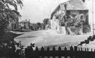 1 vue  - Corgenon, route Nationale (ouvre la visionneuse)