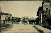 1 vue  - Corgenon-Le Contours (ouvre la visionneuse)