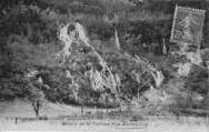 1 vue  - moulin de la Tuffière à la Burbanche (ouvre la visionneuse)