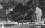 1 vue  - monument du Maquis de l'Ain (ouvre la visionneuse)