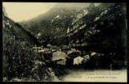 1 vue  - Vue générale de Préau (ouvre la visionneuse)