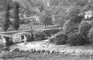 1 vue  - Le Pont Commun (ouvre la visionneuse)