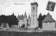 1 vue  - Château de Champdor (ouvre la visionneuse)
