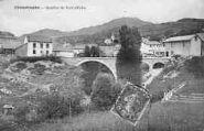 1 vue  - Quartier du Pont d'Enfer (ouvre la visionneuse)