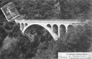 1 vue  - pont de la Dorche (ouvre la visionneuse)