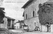 1 vue  - Route d'Ambronay (ouvre la visionneuse)