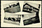 1 vue  - Colonie de vacances du Pré-Jeantet Pré Jantet ? Santé, gaieté… (ouvre la visionneuse)