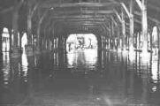 1 vue  - Les Halles, inondations (ouvre la visionneuse)