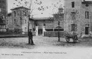1 vue  - place Saint-vincent-de-Paul (ouvre la visionneuse)