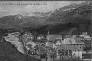 1 vue  - vue générale et les monts Jura (ouvre la visionneuse)