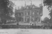 1 vue  - château de Civrieux (ouvre la visionneuse)