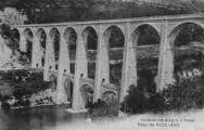 1 vue  - pont de Cize (ouvre la visionneuse)