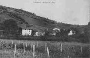 1 vue  - hameau de Lorette (ouvre la visionneuse)
