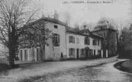 1 vue  - Château de La Boulaye (ouvre la visionneuse)