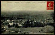 1 vue  - Coligny et la Bresse - Hameau de Goubey - Le Chataignat Fontville es Pinal (ouvre la visionneuse)