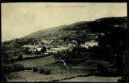 1 vue  - Vue générale du Vieux Coligny (ouvre la visionneuse)
